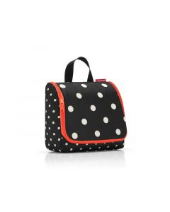 Reisenthel Toiletbag Mixed Dots