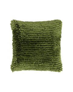 Kussen Max 45X45Cm Avocado Green