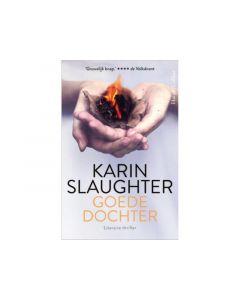 Slaughter | Goede Dochter