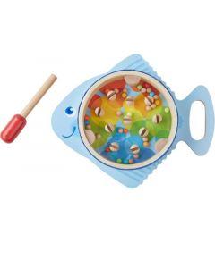 Muziekinstrumenten - Trommelvis