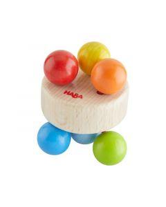 Rammelaar Bonte Ballen