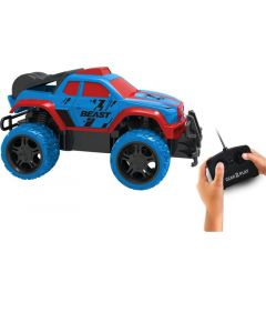 Gear2Play Rc Auto Monstertruck Beast