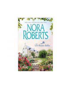Roberts | Blauwe Dahlia