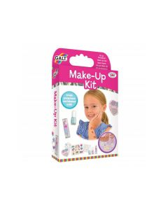 Galt Activity Pack - Make-Up Kit