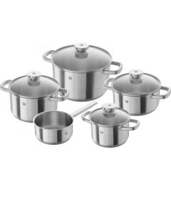 Zwilling Joy 5-Delige Set