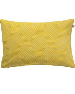 Sierkussen Felix 40X60Cm Lemon