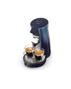 Philips Hd6566/60 Senseo Viva Cafe 2.5 Plus Black