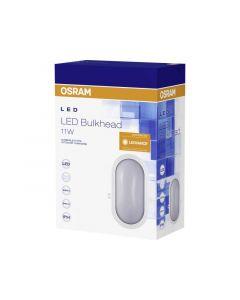 Osram Led Bulkhead 11W/840 Wt