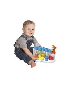 Infantino Sensory Ball Drop Piano