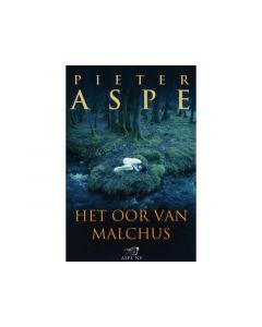 Aspe Het Oor Van Machus