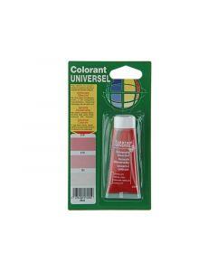 Pigment 25 Ml Vermilion