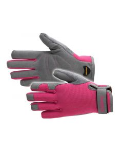 Busters Handschoen All Round Lady Pink, S/M (7)