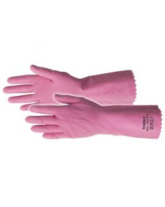 Busters Handschoen Magic Touch Latex, S/M (7)