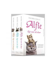 Wells | Alfie-Serie