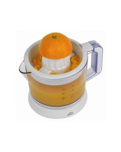 Lacor 69575   Fruitpers 75Cl