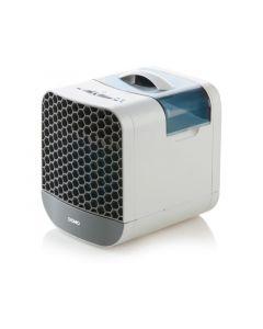Domo Do154A Air Cooler Mini