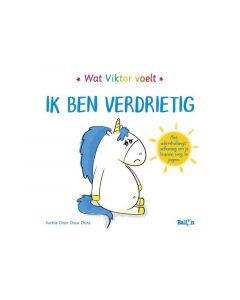 Wat Viktor Voelt - Ik Ben Verdrietig