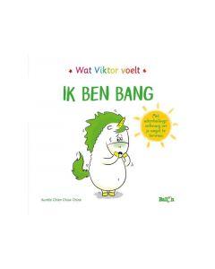 Wat Viktor Voelt - Ik Ben Bang