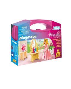 Playmobil 5650 Koffertje Prinses