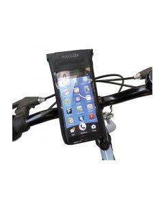 Waterproof Houder Voor Smartphone
