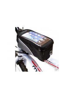 Kadertas Voor Smartphone