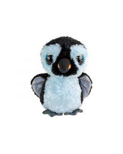 Lumo Stars Knuffeldier Lumo Penguin Ping - Big - 24Cm