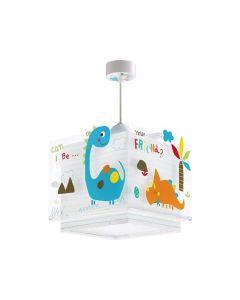 Dalber Hanging Lamp Dinos
