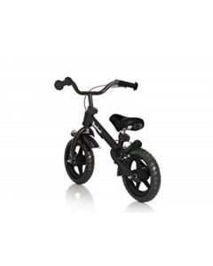 Walking Bike Wheely Bn015 Silver