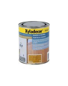 Xyladecor Ramen&Deuren Lichte Eik 0.75L