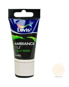 Levis Ambiance mur extra mat tester 1130