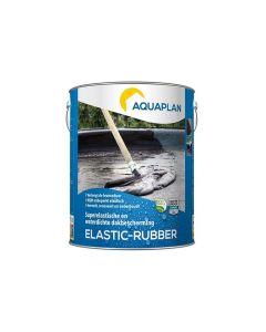 Elastic Rubber 4Kg