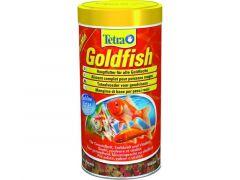 Tetra animin goldf.Food 1l