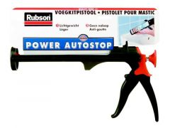 RUBSON Autostop Pistool