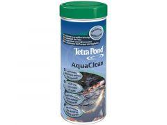 Tetra pond aquaclean 250ml