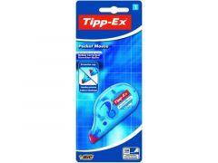 Tipp-Ex Pocket Mouse 1 St