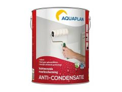 Anti-Condensatie 5L