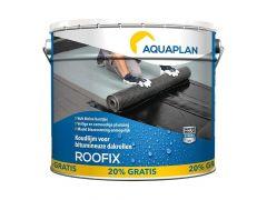 Roofix 10+2Kg