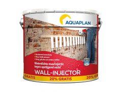 Wall.Inject.Ref. 10+2L