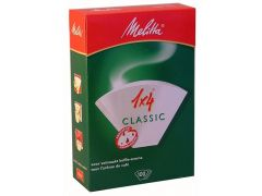 Melittafilter 1X4/100 Classic