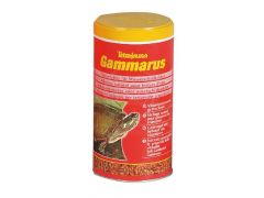 Tetra reptomin gammarus 1l