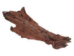 Driftwood medium 30-45cm