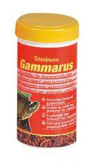 Tetra reptomin gammarus 250ml