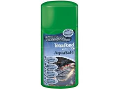 Tetra pond aquaprotect 500ml