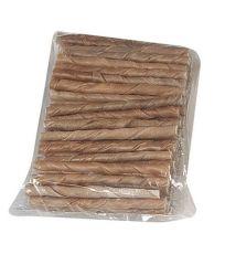 Sigaretje buffel 9-10mm 100 st