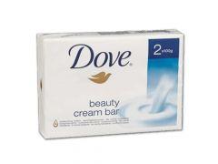 Dove Wastablet 2X100Gr