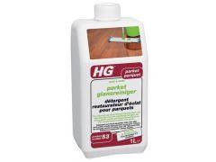 Hg Parket Wash Shine 1Lit