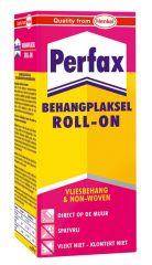 Perfax Roll-Onn 200Gr