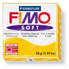 Fimosoft Zonnegeel