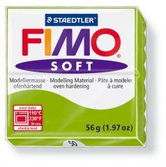 Fimosoft Appelgroen