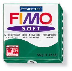 Fimosoft Smaragd.